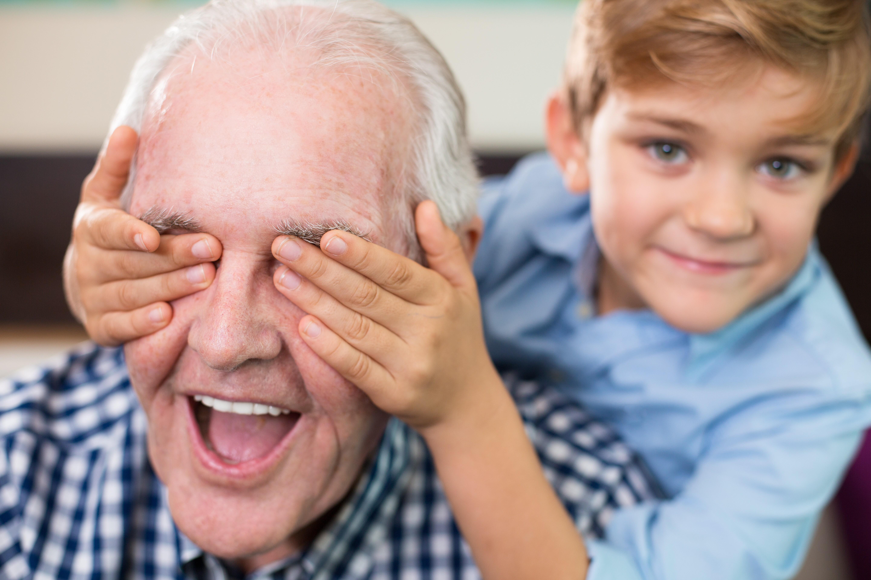 Wiek emerytalny uzasadnia dobór do zwolnienia