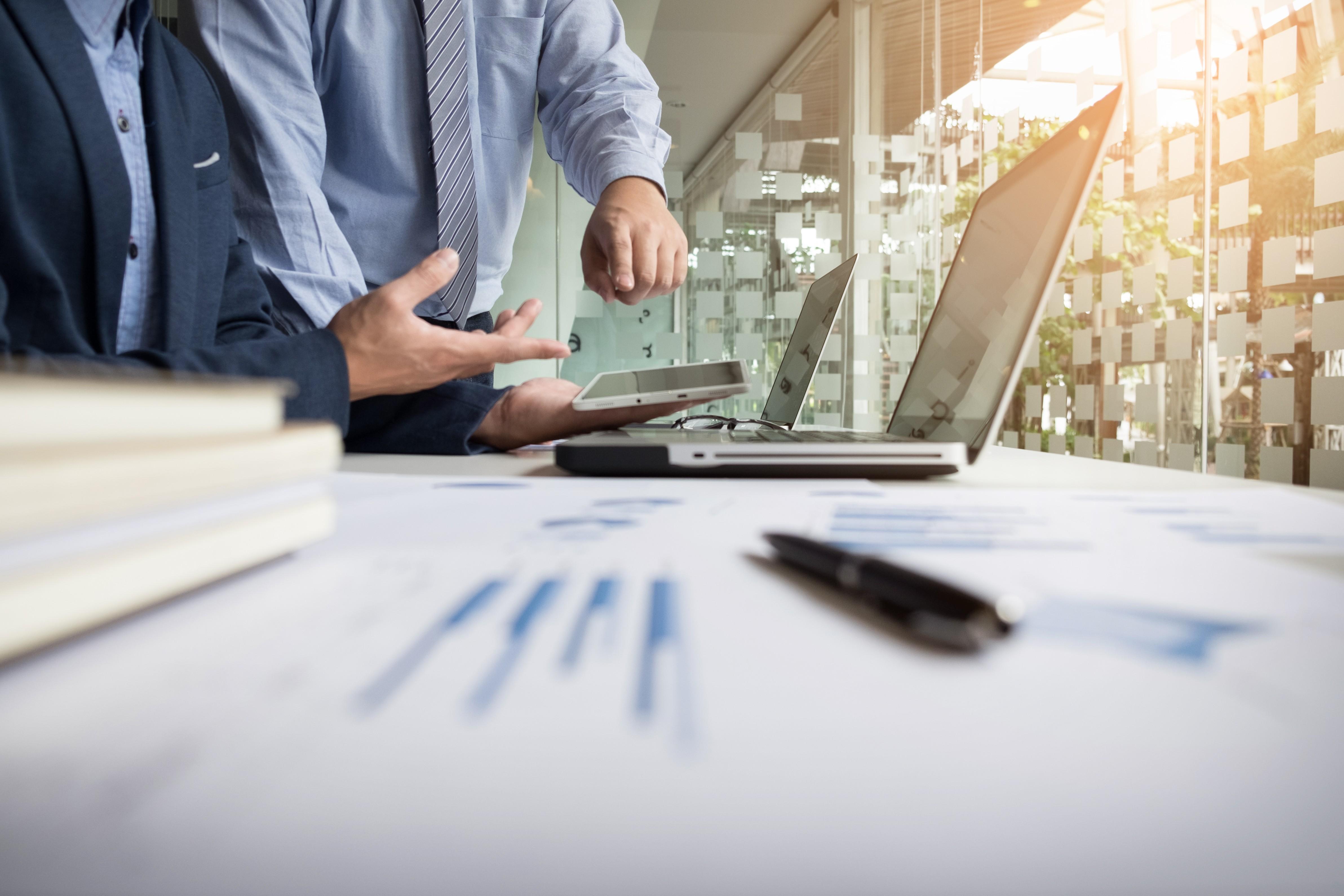 Kary dla przedsiębiorców przez umowy zlecenia