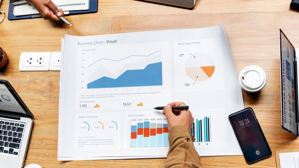 Przedawnienie Umowy Kredytowej – co oznacza, kiedy następuję, i jak się przed nim uchronić?