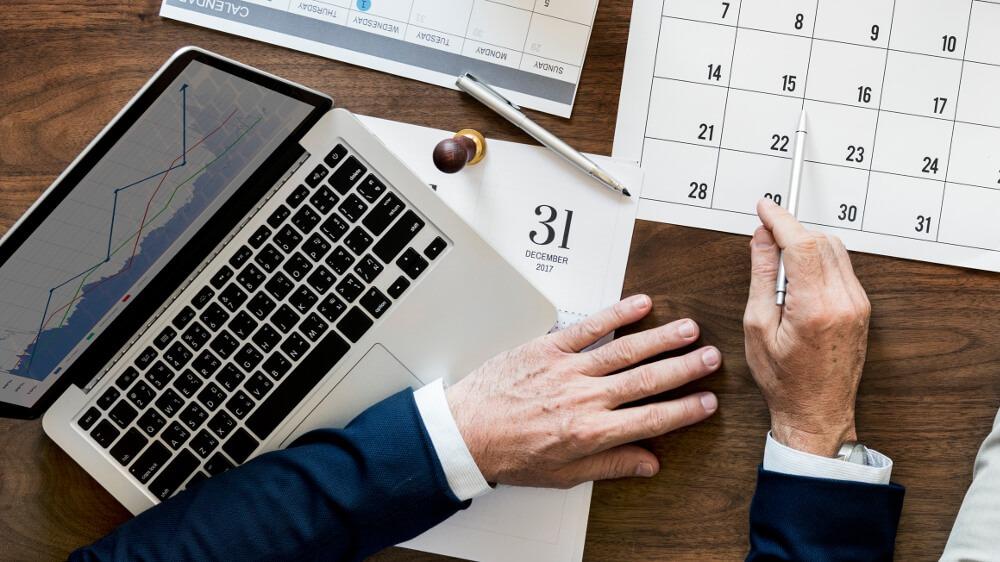 Korzystne zmiany dotyczące upadłości konsumenckiej w 2018 roku