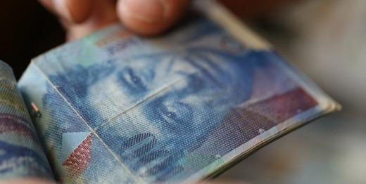 Odzyskaj pieniądze z prowizji za aneksy w umowach kredytowych