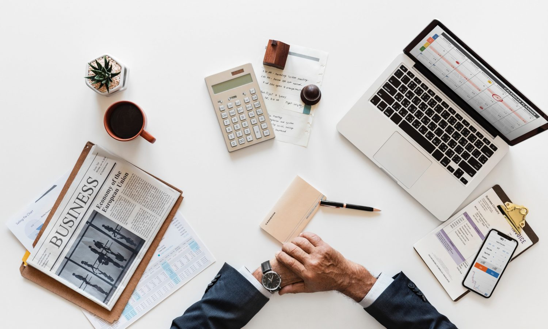 Kiedy spółka z o.o. składa sprawozdania finansowe?