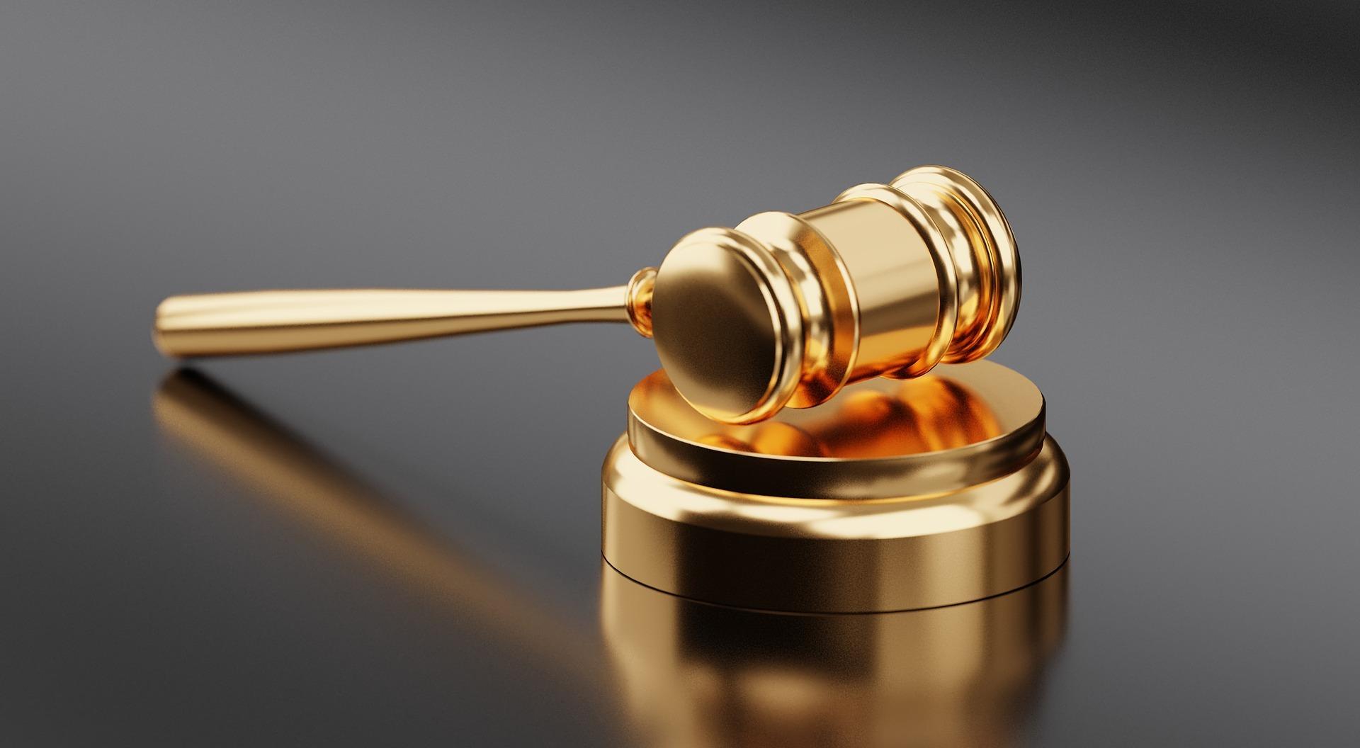 Co w praktyce oznacza wyrok w sprawie Dziubak dla innych frankowiczów?