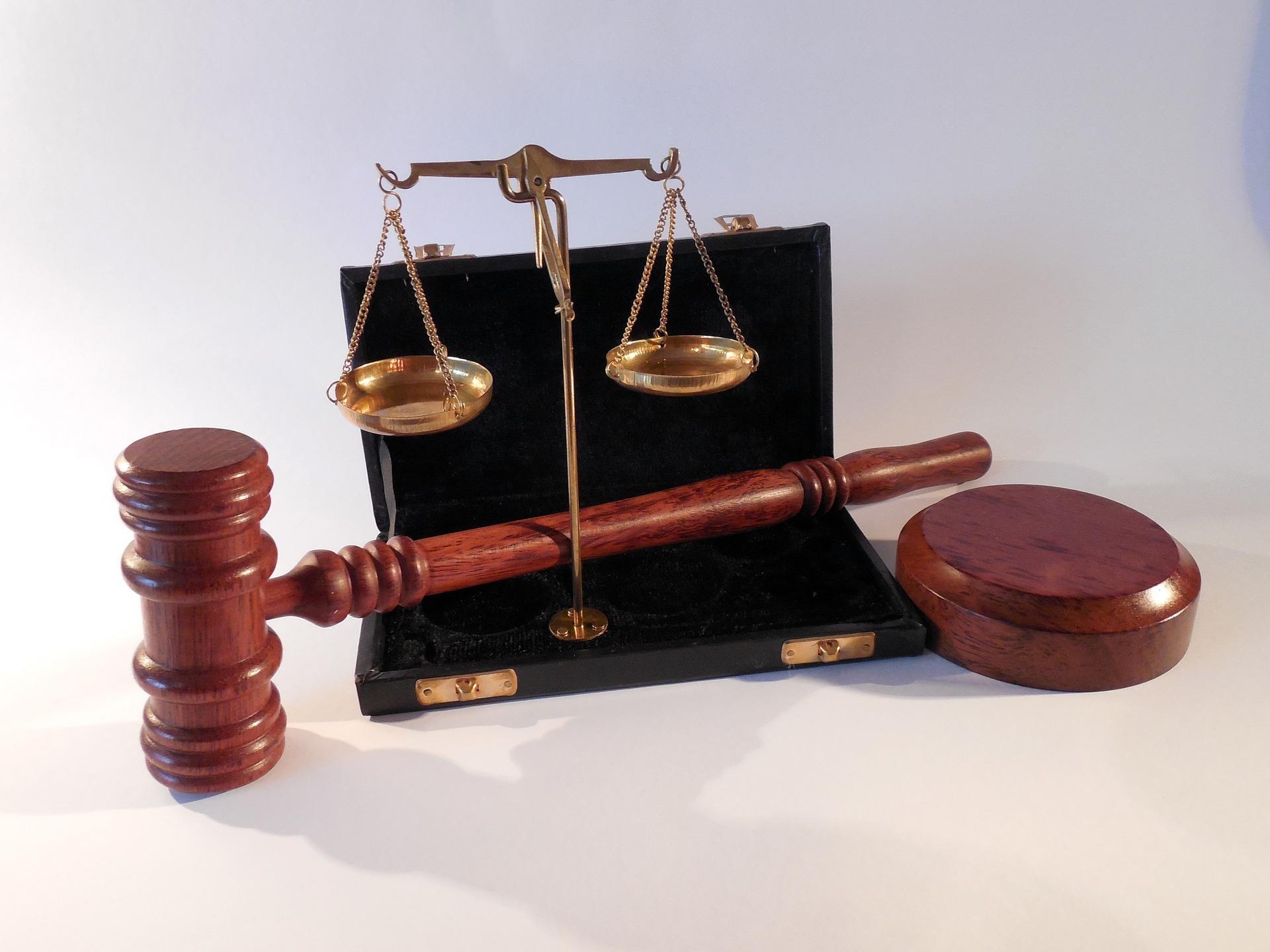 Zwycięstwo na koncie frankowiczów – orzeczenie TSUE i pierwszy korzystny wyrok
