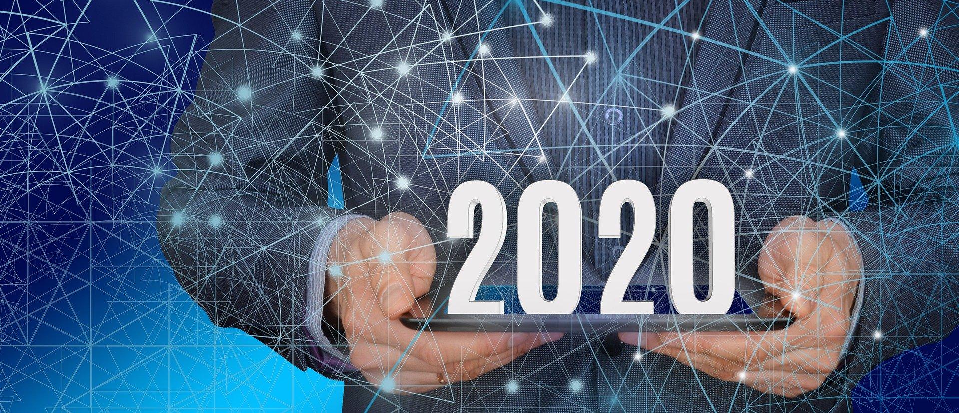 TOP 5 zmian na 2020 rok w przepisach dla spółek. Przygotuj się na nowy rok!