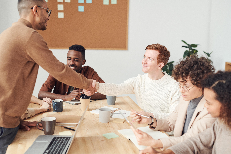 Jak zlikwidować spółkę z ograniczoną odpowiedzialnością?