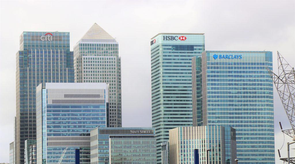 banki-wakacje-od-kredytu-rachelski-i-wspolnicy