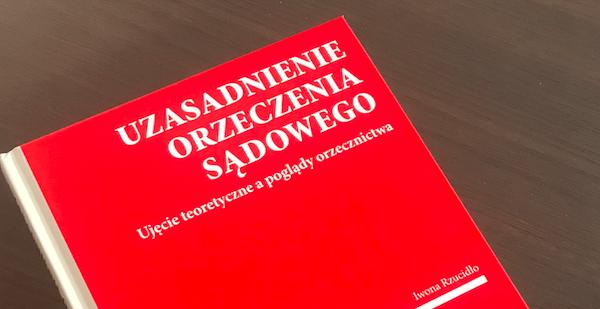iwona-rzucidlo-riw-ksiazka-promo
