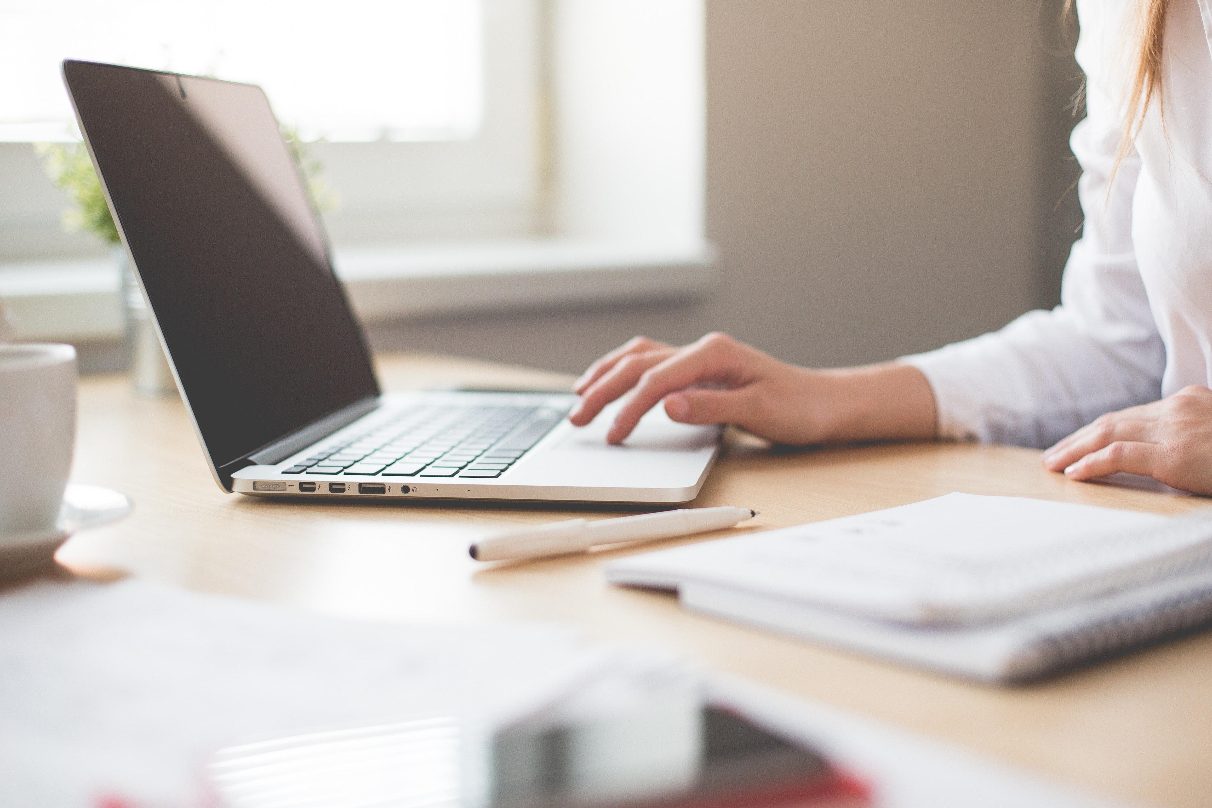 Czy wypowiedzenie umowy o pracę w formie elektronicznej jest możliwe?