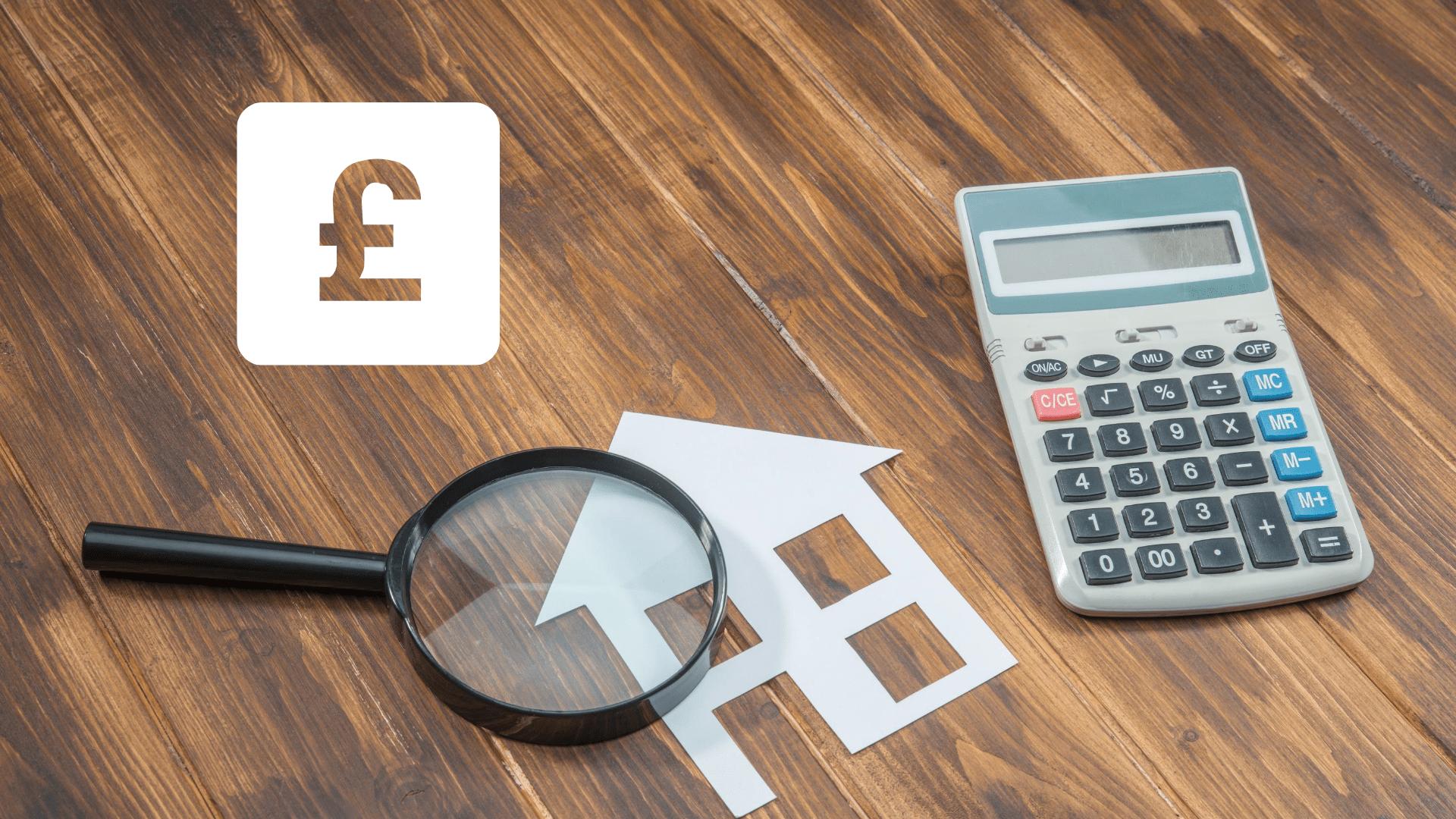 Czy kredyt frankowy przedawnia się? – Dlaczego frankowicze nie powinni zwlekać ze złożeniem pozwu?