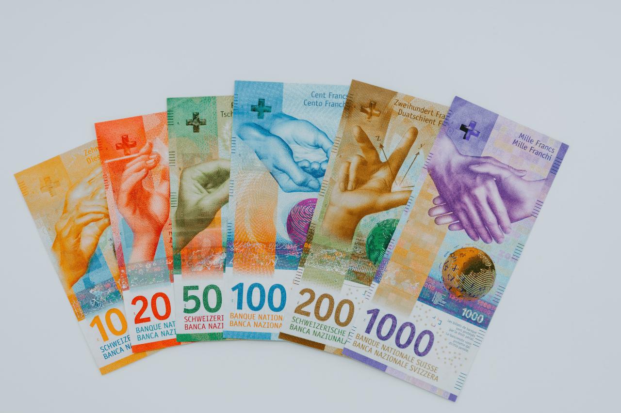 Kolejna wygrana, przeciwko ING Bank Śląski S.A.