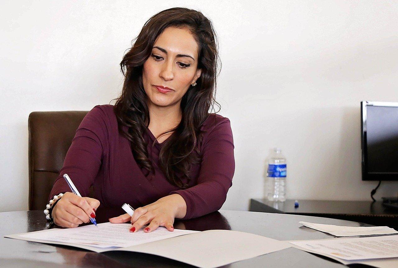 Warto znać Prawa Pracownika, które często są łamane! Sprawdź gdzie możesz szukać pomocy.