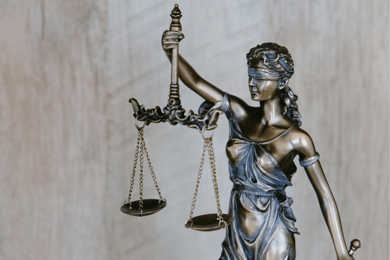Czy tzw. sądny dzień 25.03.2021r. dla Frankowiczów faktycznie będzie sądny?